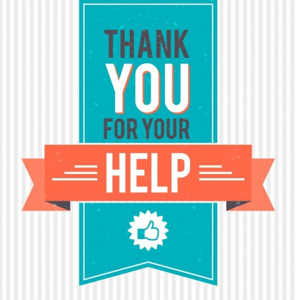 vintage-thank-you-for-your-help-vector